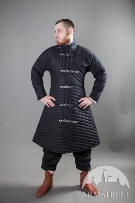 gambeson-medieval-underarmour-combat-padding-1