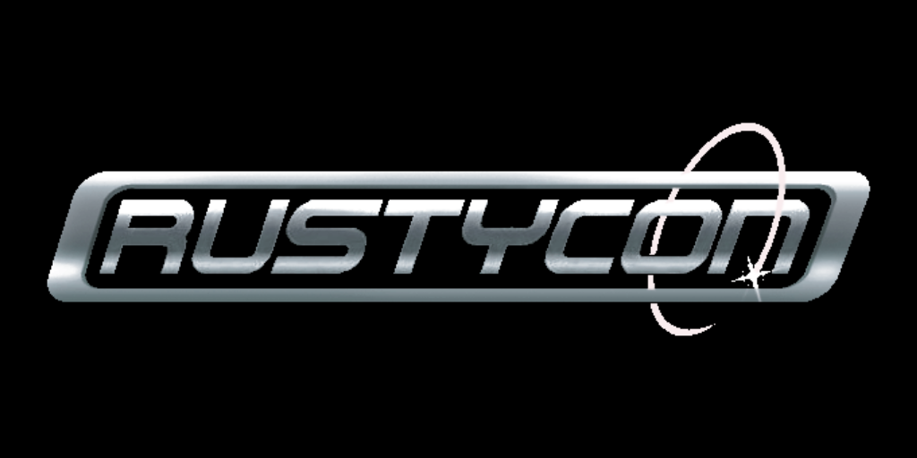 Schedule: RustyCon 38, Bellevue, WA Sep 24-26